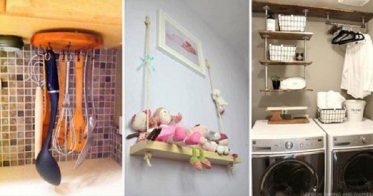cuisine dete a faire soi meme les meilleures id es de la cat gorie bar ext rieur sur terrasse. Black Bedroom Furniture Sets. Home Design Ideas