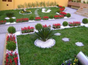 24 idées originales pour embellir votre jardin avec des ...